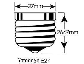 2006714070