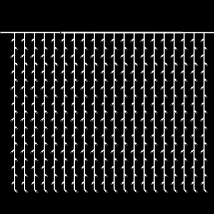 2007975870