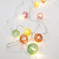 CHRISTMAS light-10