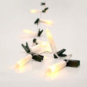 CHRISTMAS light-5