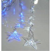 CHRISTMAS light-6