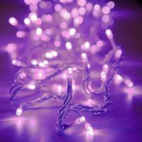 CHRISTMAS light-7