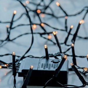 christmas-light-6